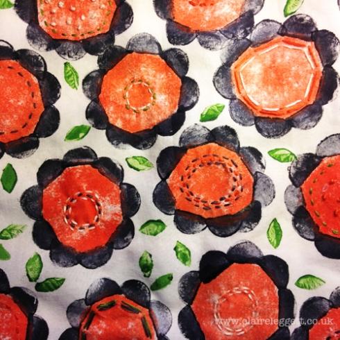 cl_72_1_print_sew_make_drawstring-bag_4