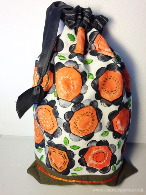 cl_72_print_sew_make_drawstring-bag-copy