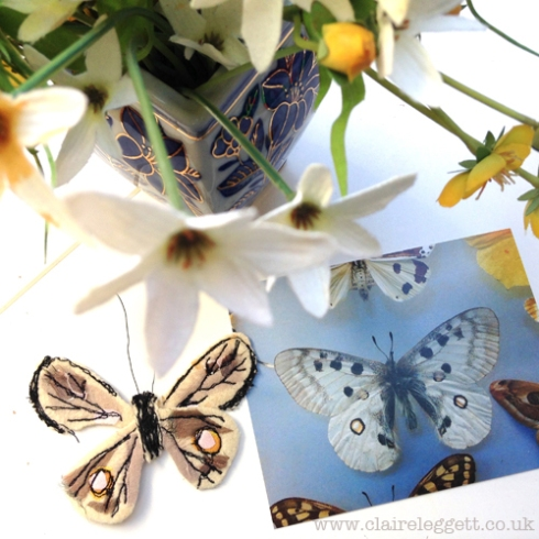 fabric_butterflies_moths_claire_leggett_2016_4