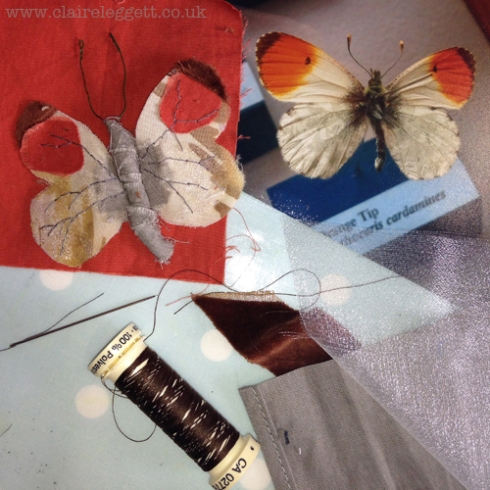 fabric_butterflies_moths_claire_leggett_2016_6