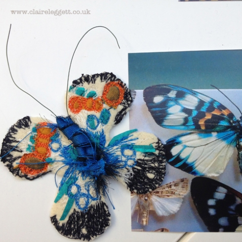 fabric_butterflies_moths_claire_leggett_2016_8