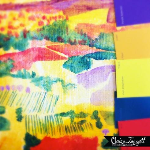 claire_leggett_la-castellet-valley-1
