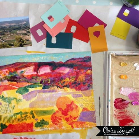 claire_leggett_la-castellet-valley-2