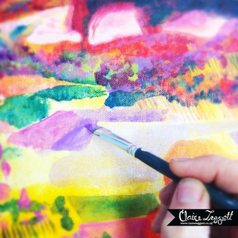 claire_leggett_la-castellet-valley-3