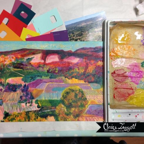 claire_leggett_la-castellet-valley-5
