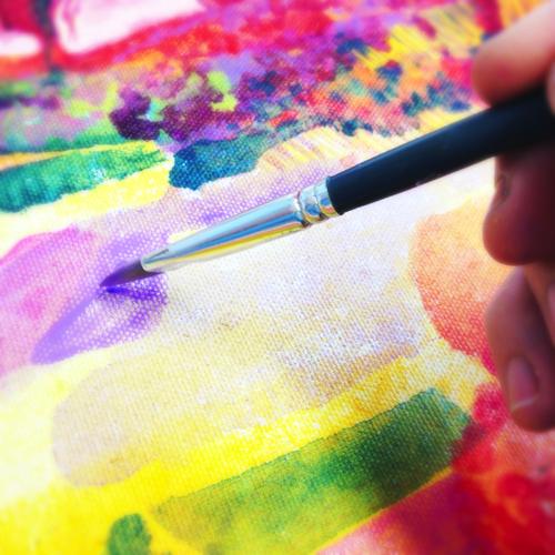 claire_leggett_painter