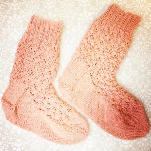kims_socks