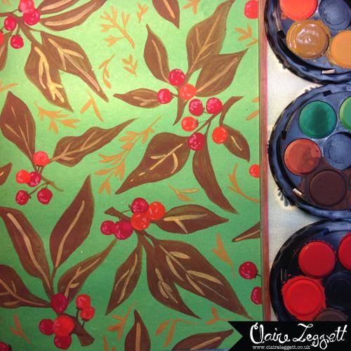 claire_leggett_berries_sketchbook