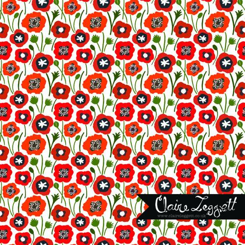 poppy-faces_design_claire_leggett_100dpi_tagged