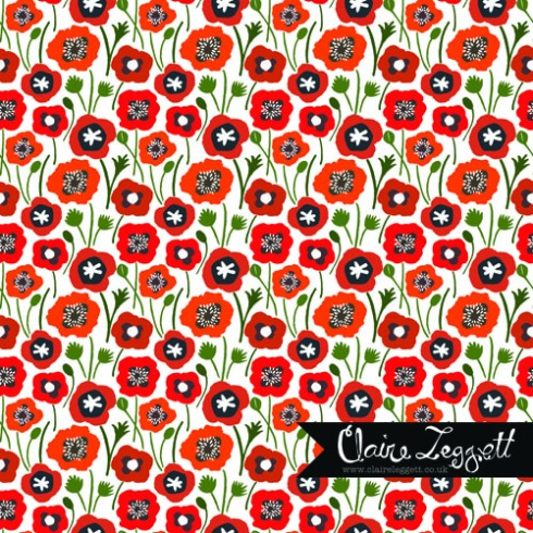 poppy-faces_design_claire_leggett_100dpi_tagged