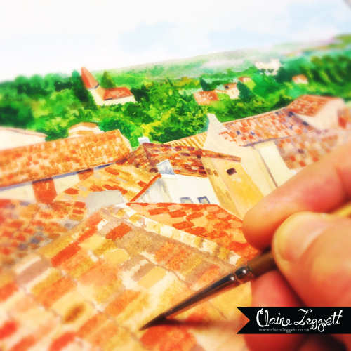 cl_fayence-_rooftops