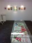 winterbourne_coach_house_exhibition-1