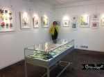 winterbourne_coach_house_exhibition