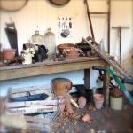 winterbourne_garden-room