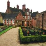 winterbourne_house