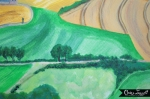 Patchwork Campagne_detail 1