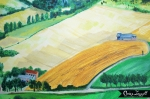 Patchwork Campagne_detail 2