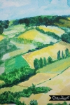 Patchwork Campagne_detail 3