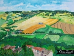 Patchwork Campagne_webready