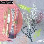 claire_leggett_tablecloth 4