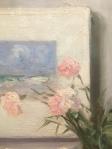 Cadell    Carnations crop