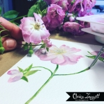 claire_leggett_painting rose
