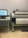 CL_Sublimation printer