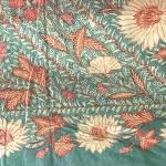 Malay textile