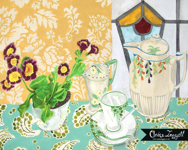 This image has an empty alt attribute; its file name is afternoon_tea-c2a9-claire-leggettpsd-4.jpg