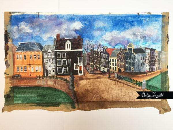 This image has an empty alt attribute; its file name is amsterdam-c2a9-claire-leggett-4.jpg