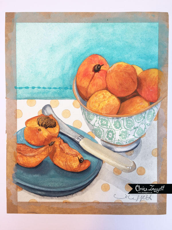 This image has an empty alt attribute; its file name is apricots-c2a9claire-leggett-1-2.jpg