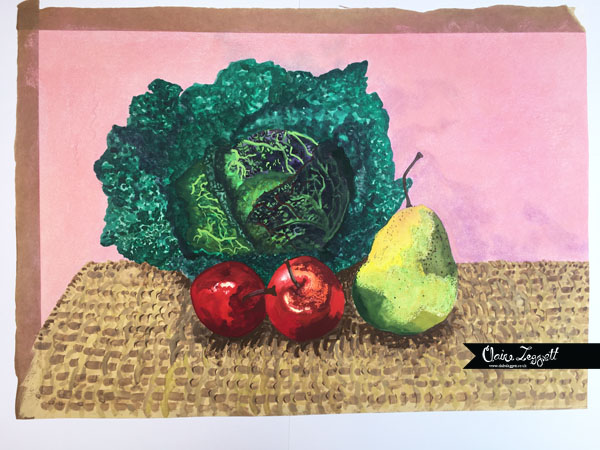 This image has an empty alt attribute; its file name is cabbage-c2a9-claire-leggett-4.jpg