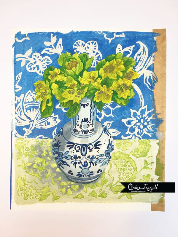 This image has an empty alt attribute; its file name is euphorbia-c2a9claire-leggett-2.jpg