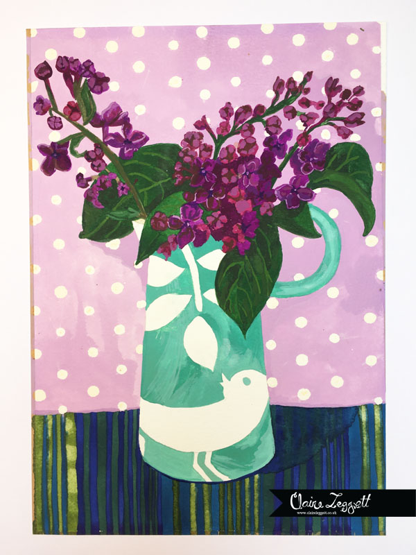 This image has an empty alt attribute; its file name is lilacs-for-sale-c2a9claire-leggett-copy-2.jpg