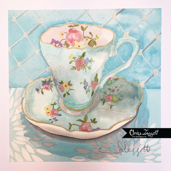This image has an empty alt attribute; its file name is nans-cup-c2a9claire-leggett-2.jpg