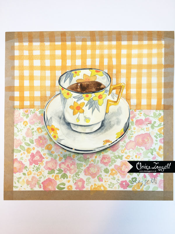 This image has an empty alt attribute; its file name is orange-cup-c2a9claire-leggett-2.jpg