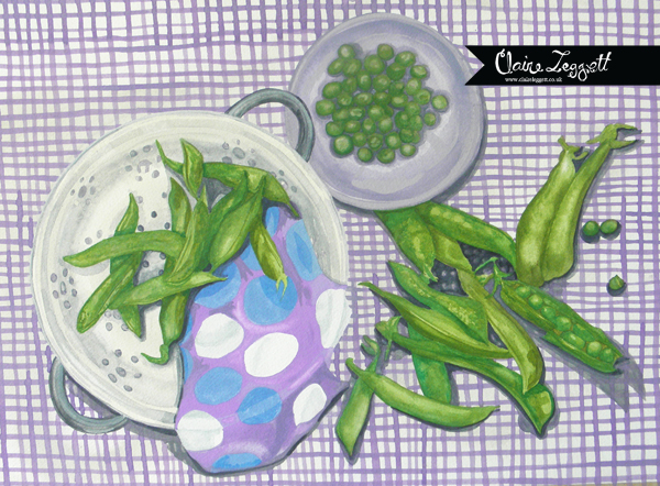 This image has an empty alt attribute; its file name is peas-c2a9-claire-leggett-3.jpg