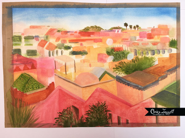 This image has an empty alt attribute; its file name is pink-marrakech-c2a9-claire-leggett-3.jpg