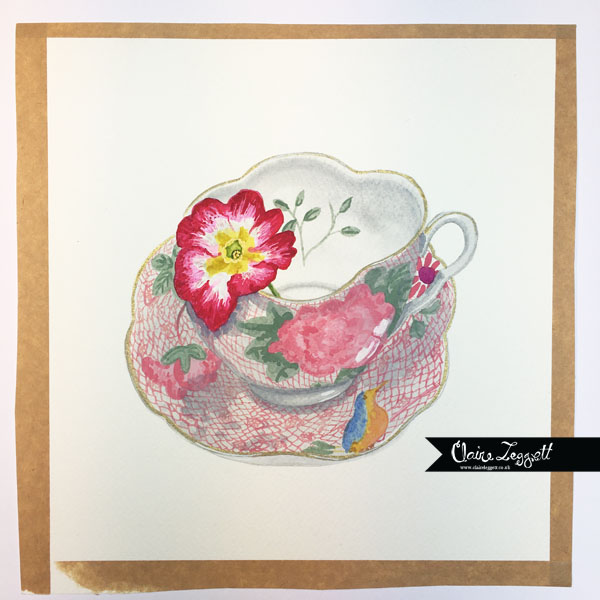 This image has an empty alt attribute; its file name is pink-primula-cup-c2a9claire-leggettpsd-3.jpg