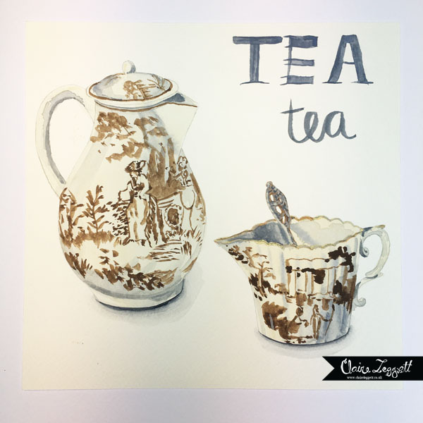 This image has an empty alt attribute; its file name is tea-c2a9claire-leggett-2.jpg